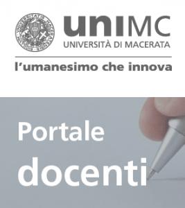 portale docenti